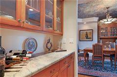 Luxury homes in Luxury Custom Estate on 35 Acres