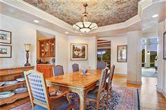 Luxury Custom Estate on 35 Acres luxury real estate