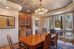 Luxury Custom Estate on 35 Acres luxury properties