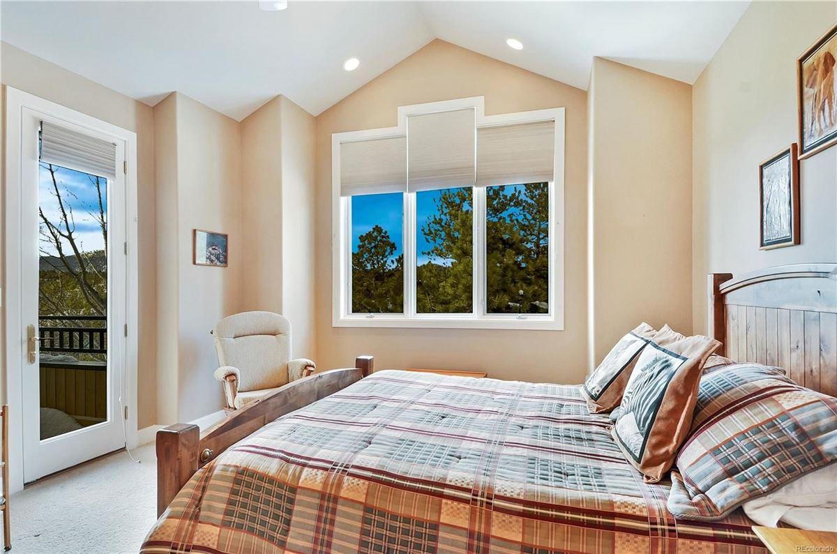 Luxury properties Luxury Custom Estate on 35 Acres