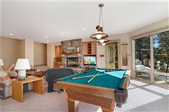 Luxury Custom Estate on 35 Acres mansions