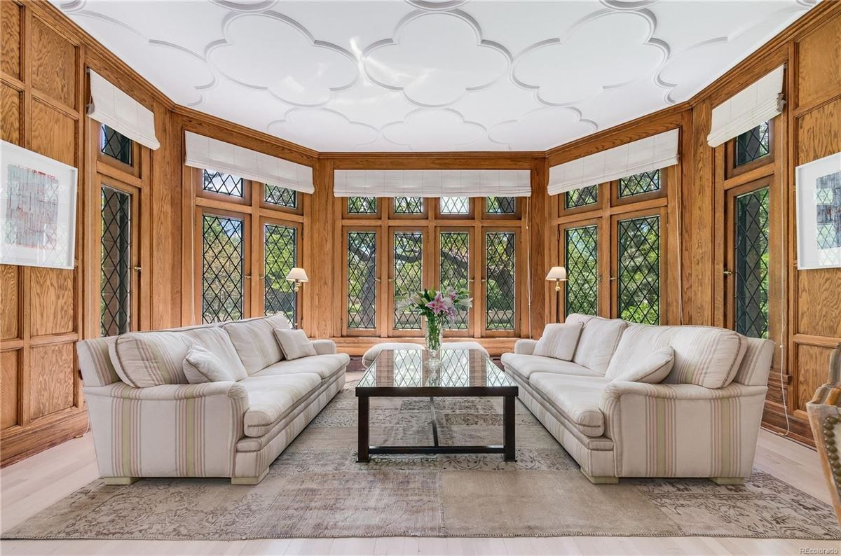 this spectacular home has grand street presence luxury real estate