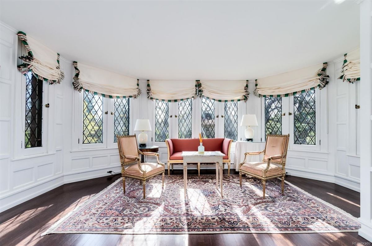 this spectacular home has grand street presence luxury properties