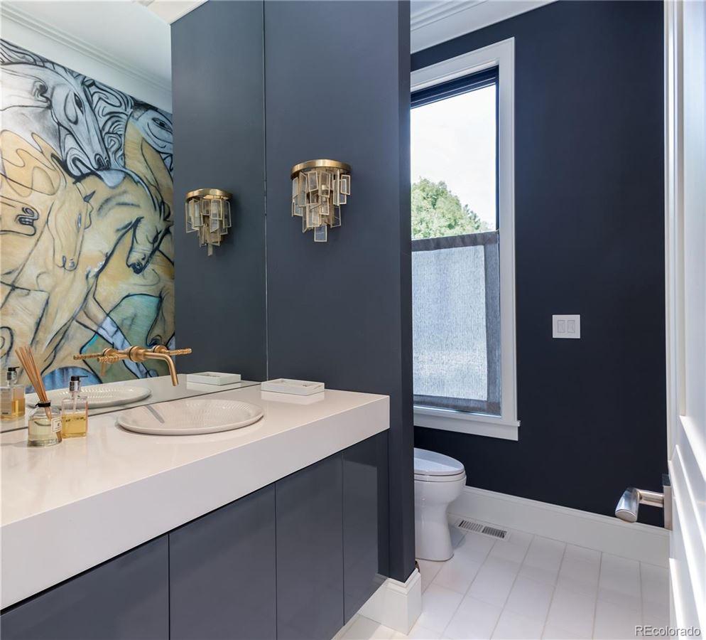 urban contemporary masterpiece in polo club luxury homes