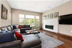 beautiful home in Solterra luxury properties