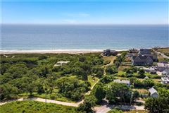 Mansions One-of-a-kind oceanfront estate on six-plus acres