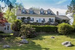 rock rose - beautiful solidly built home mansions