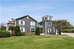 Luxury homes in Enjoy spectacular views of Long Island Sound and more