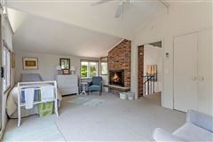 much loved home luxury properties