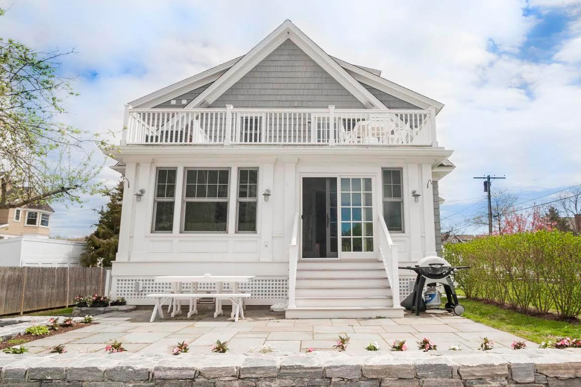 Charming year-round or vacation home luxury homes
