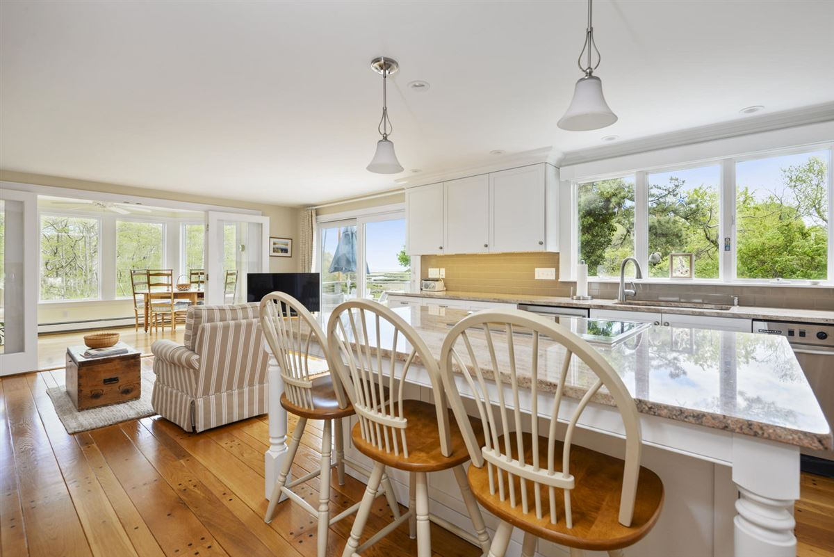 the best cape cod home luxury real estate