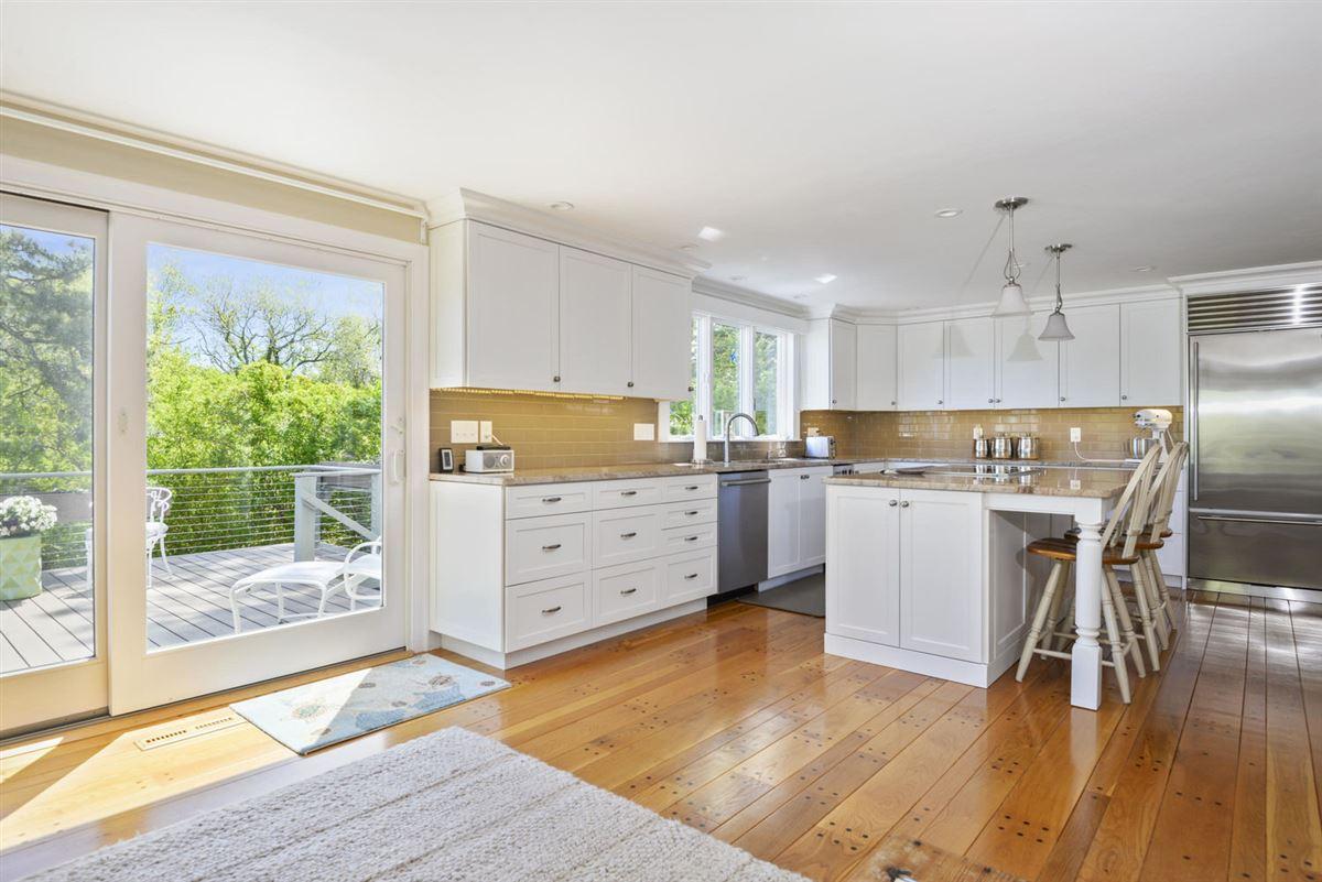 Luxury properties the best cape cod home