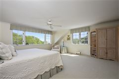 Luxury real estate the best cape cod home