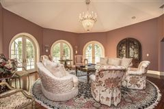 private 16 acre estate luxury real estate