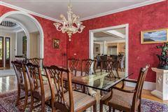 stunning North Chatham estate mansions