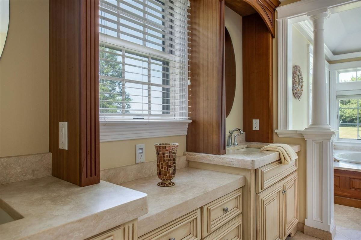 beautifully restored saltbox luxury homes