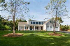 new Eastward Homes development luxury real estate
