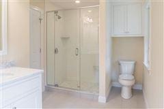 new Eastward Homes development luxury properties
