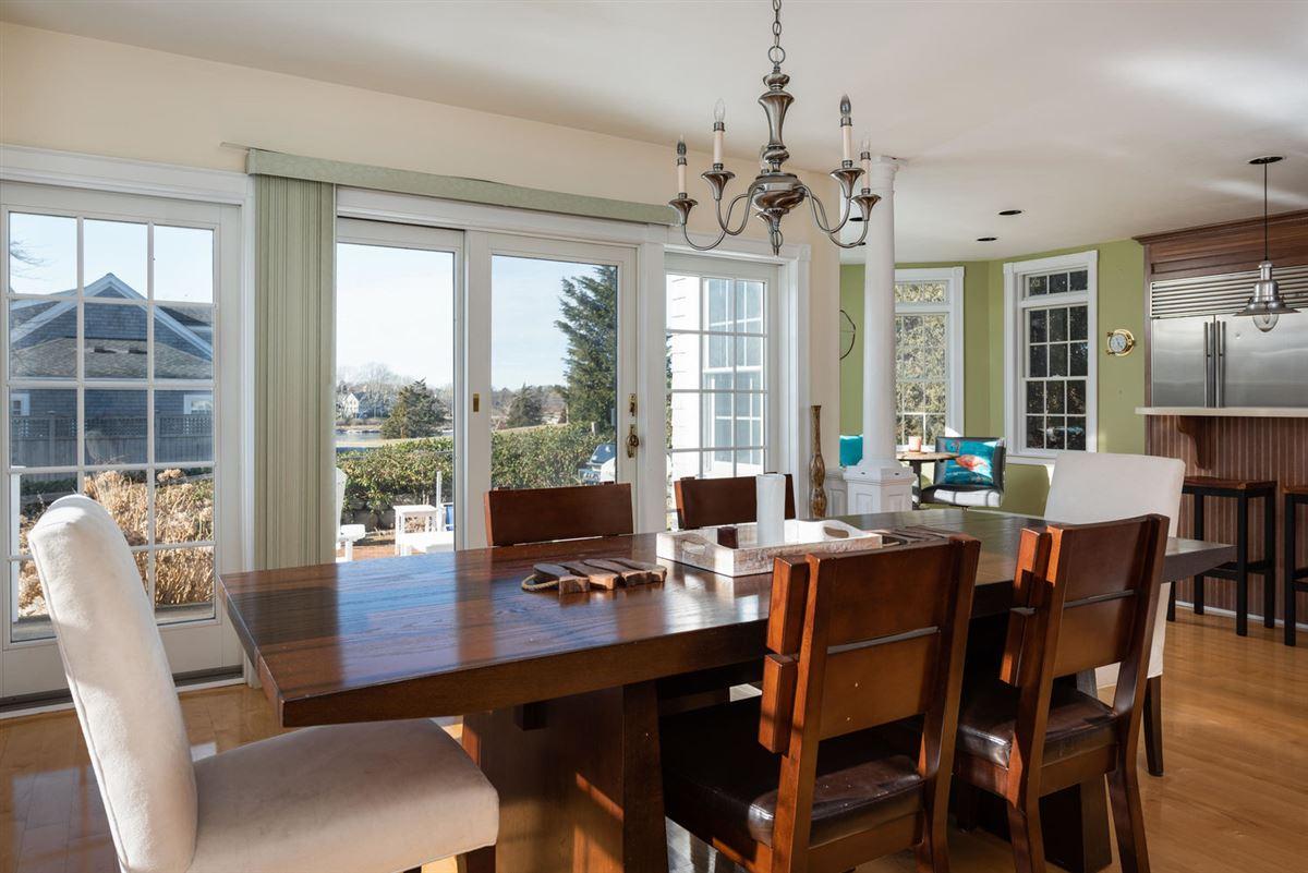 unique and elegant home in beautiful northside neighborhood luxury real estate