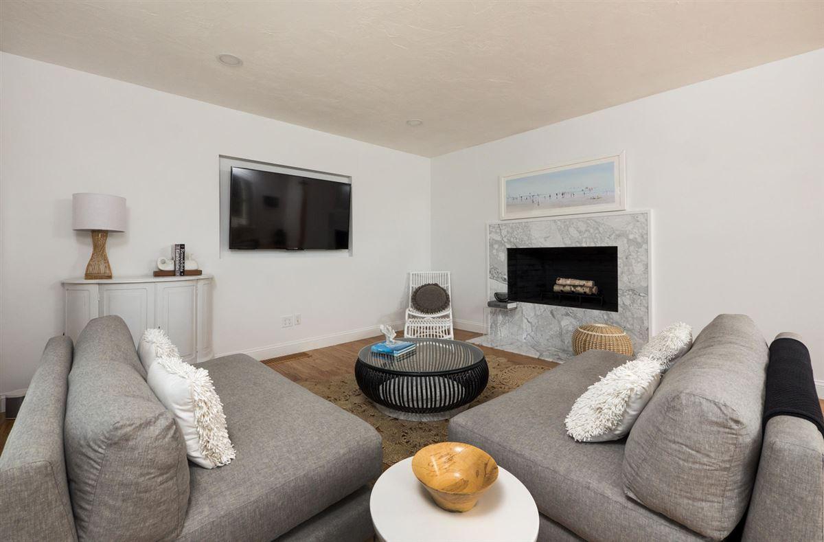 spectacular home with unobstructed ocean views luxury properties