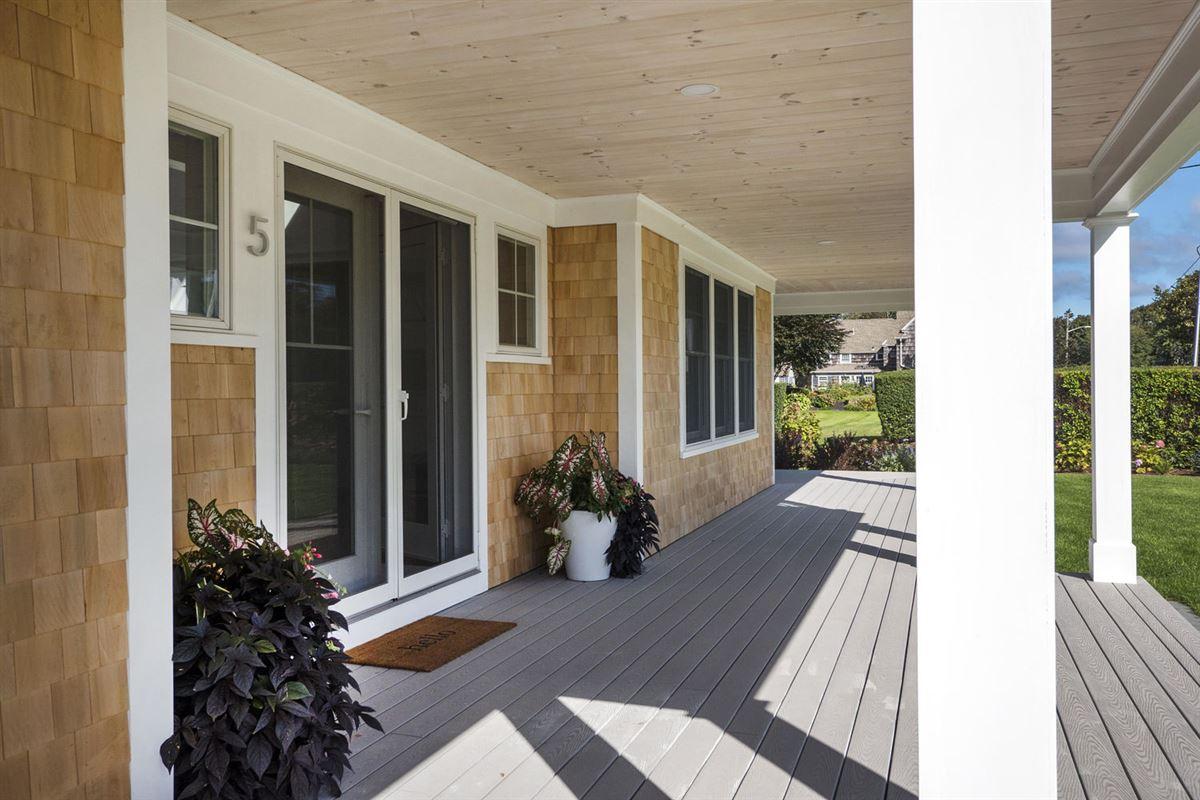 Luxury properties spectacular home with unobstructed ocean views