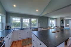 Luxury homes gorgeous home in Premiere West Harwich location