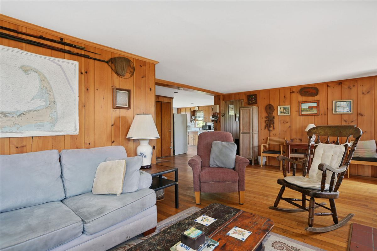 this charming quintessential Cape Cod beach house has it all luxury real estate