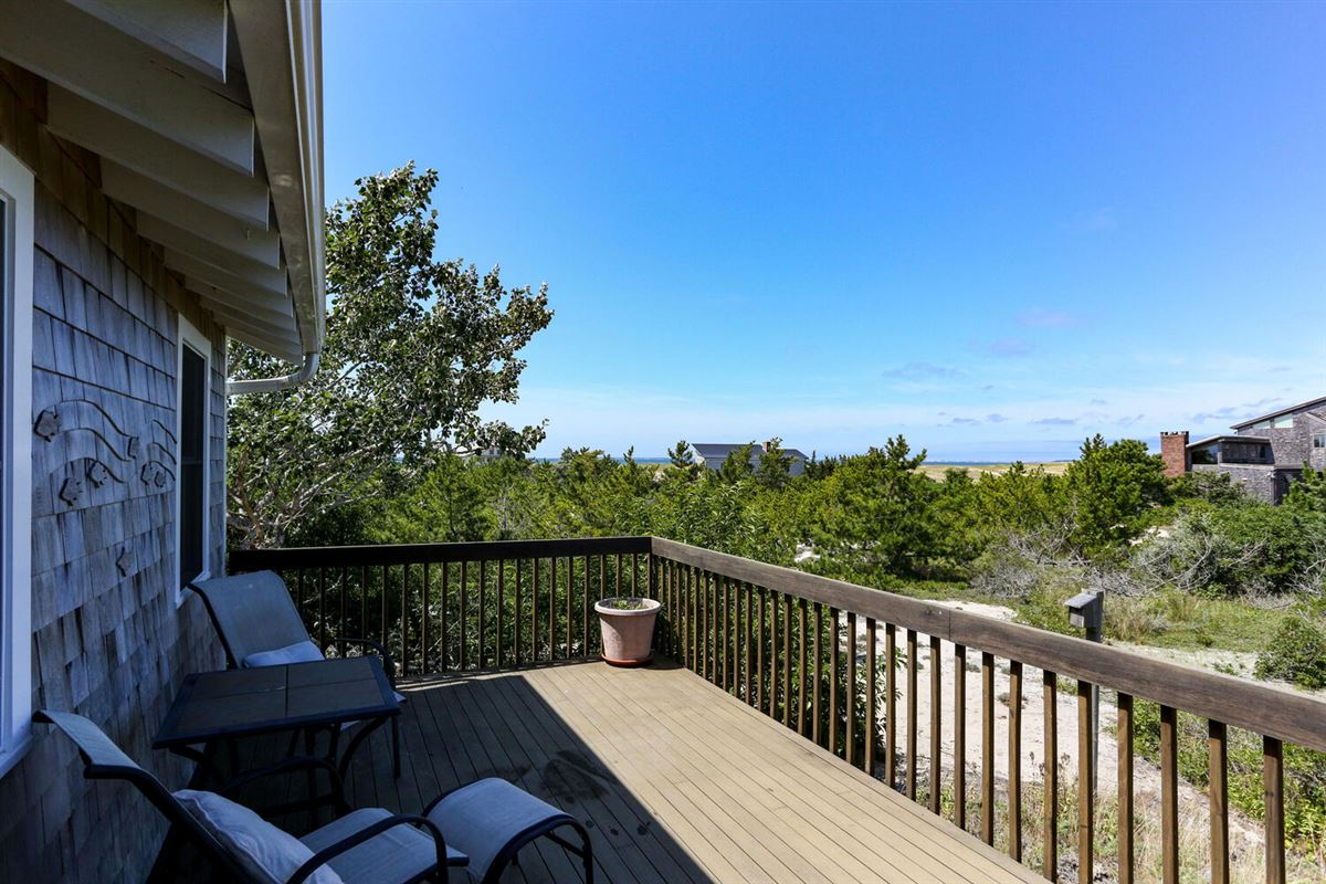 Luxury real estate this charming quintessential Cape Cod beach house has it all