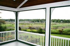 this enchanting property boasts mesmerizing views  mansions