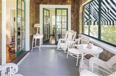 this enchanting property boasts mesmerizing views  luxury homes