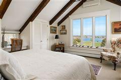 Luxury homes this enchanting property boasts mesmerizing views