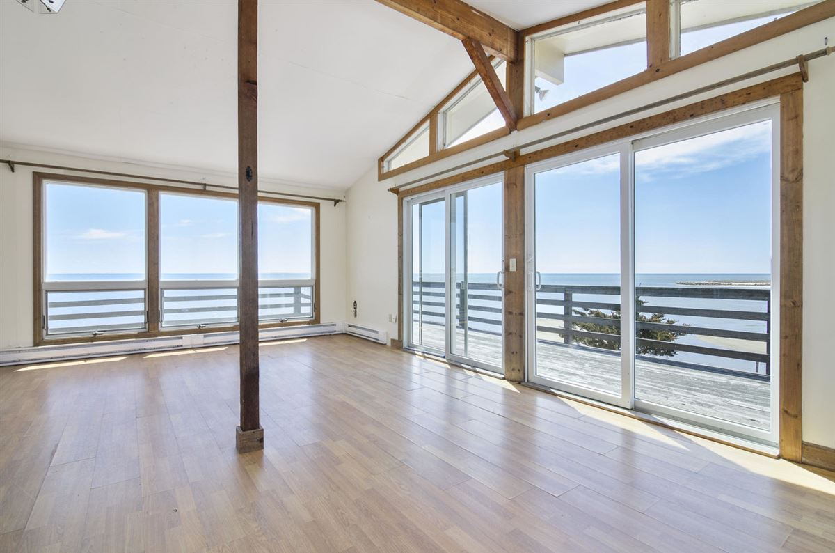Luxury real estate spectacular home with unobstructed ocean views