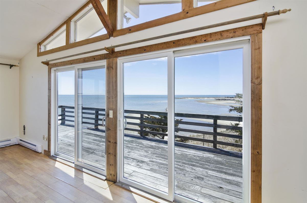 spectacular home with unobstructed ocean views luxury real estate