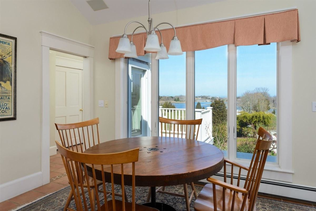 classic Greek Revival on two beautiful acres luxury real estate