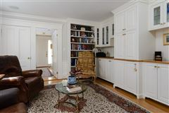 Luxury properties classic Greek Revival on two beautiful acres
