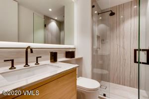 Luxury real estate Completely renovated and expanded contemporary home