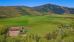 Rancho De Malo luxury properties