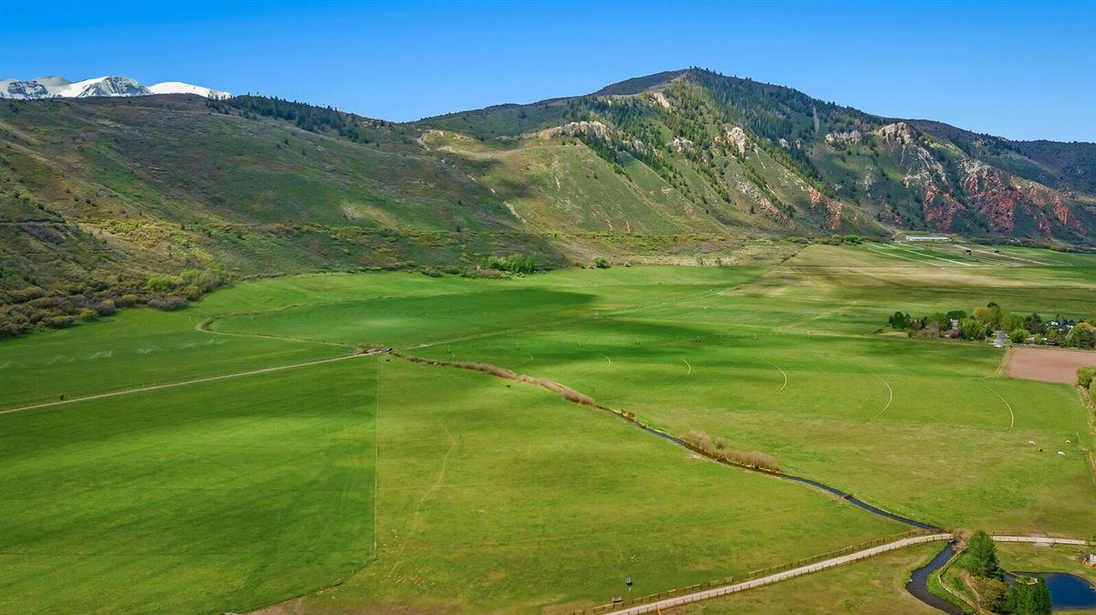 Luxury real estate Rancho De Malo