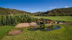 Rancho De Malo luxury homes