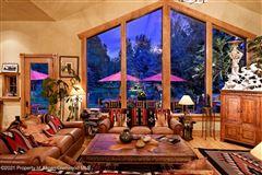 Luxury homes in Rancho De Malo