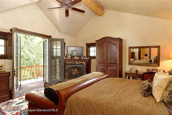 Mansions Rancho De Malo