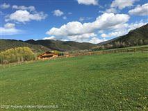 Rancho De Malo luxury real estate