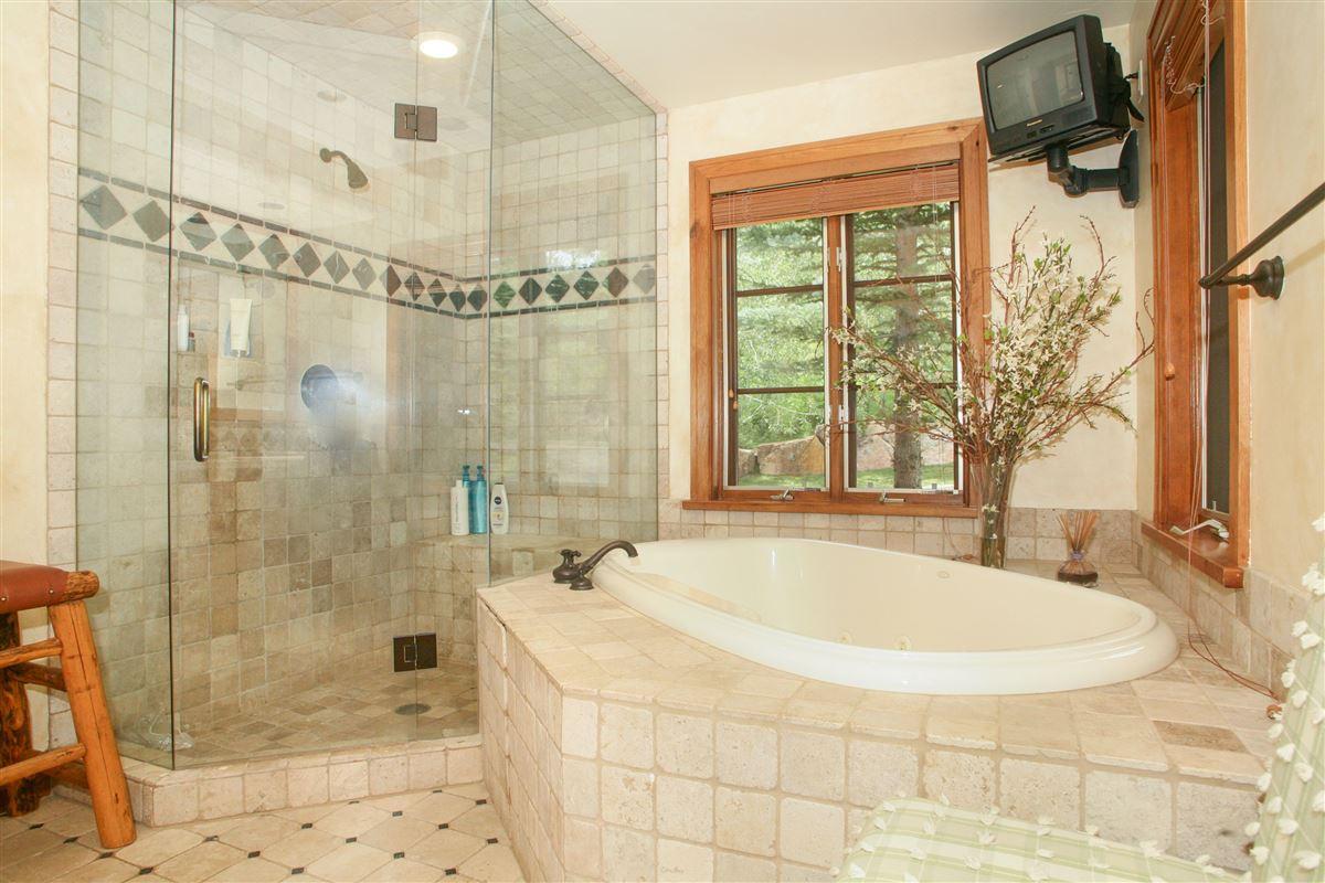 Gorgeous Colorado home luxury properties