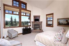Mansions Rocky Mountain splendor