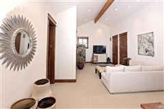 Rocky Mountain splendor luxury homes