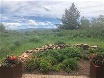 Rocky Mountain splendor mansions
