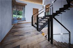 Luxury properties The Mayen - swiss chic in breckenridge