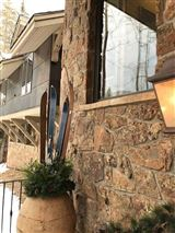 luxurious Vail Village Ski Chalet luxury homes