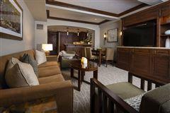 turnkey Ritz Carlton luxury home mansions