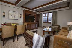 Luxury homes in turnkey Ritz Carlton luxury home